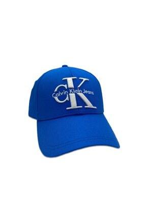 Calvin Klein Issue Cap