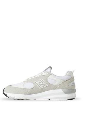 New Balance Kadın Sneaker - Lifestyle - WS109IGS