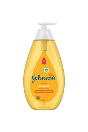 Johnson´s Baby Johnson's Baby 750 Ml