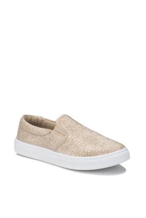 Kinetix PALİS SİM ALTIN Kadın Sneaker 100251994