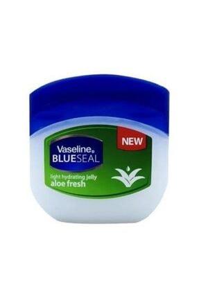 Vaseline Bluesal Aloe Fresh 50 ml