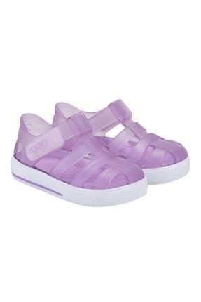 IGOR Bebek Sandalet