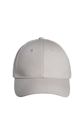Jack & Jones Jacbasıc Şapka 12133259