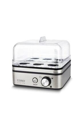Caso Yumurta Pişirme Makinesi 8'li