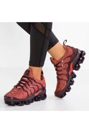 Nike Air Vapormax Plus Kadın Spor Ayakkabı Ao4550-201