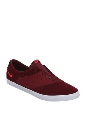 Nike Kadın Bordo Yürüyüş Ayakkabısı - 644593-600