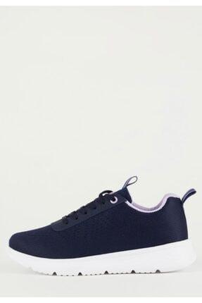 DeFacto Bağcıklı Spor Ayakkabı