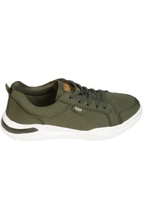 Dockers 230520 Haki Erkek Sneaker Ayakkabı 100587526
