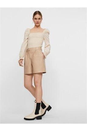 Vero Moda Kadın Şort