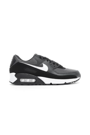 Nike Air Max Unisex Sneaker  90