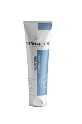 Dermaplus Md Hyal B5 Serum 30 Ml