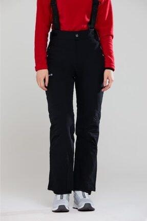2AS Asama Kadın Kayak Pantalonu