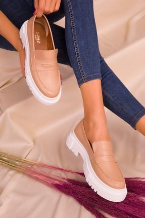 SOHO Ten Kadın Casual Ayakkabı 16252