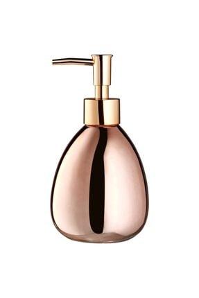 Mudo Concept Lulutı Sıvı Sabunluk