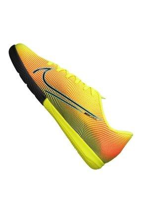 Nike Vapor 13 Academy Mds Ic Jr Cj1175-703
