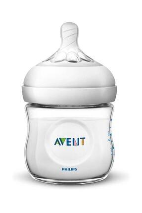 Philips Avent Natural Biberon 125 ml