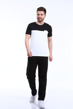 KOLCU TEKSTİL - Erkek T-shirt Takımı