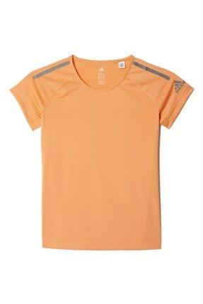 adidas Yg Tr Cool Tee T-Shirt