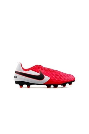 Nike Jr Legend 8 Club Fg/mg Pembe Tyc00100736900