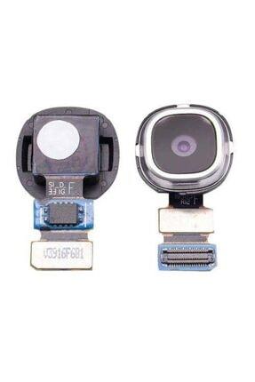 Samsung S4 9500 Orjinal Kamera