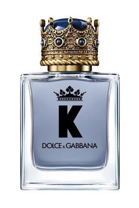 Dolce Gabbana Erkek By Edt 50 ml Erkek Parfüm 3423473042853