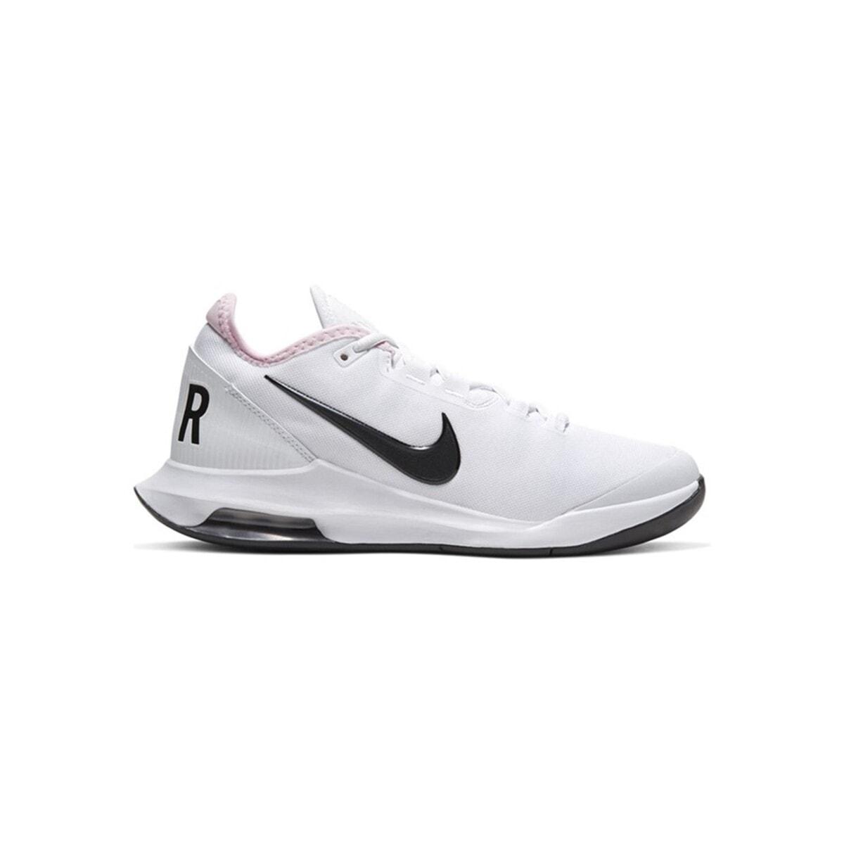 Nike WMNS NIKE AIR MAX WILDCARD HC