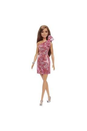 Barbie Pırıltılı Bebekler T7580 Grb33