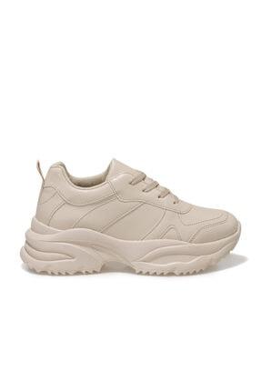 Butigo CONNOR 1FX TEN Kadın Fashion Sneaker 101042683