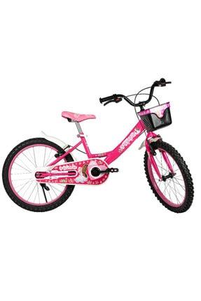 KİDZY 20' Jant Çocuk Bisikleti