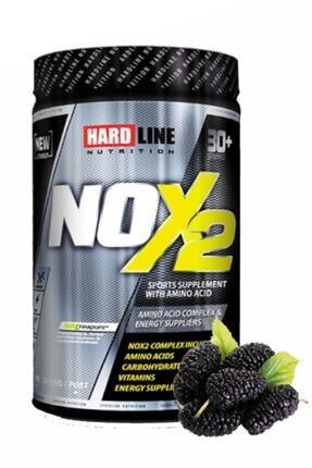 Hardline Nox2 1090 gr Karadut Aroma