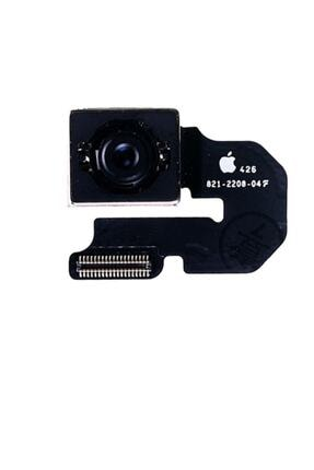 EgeTech Iphone 6s Plus Arka Kamera