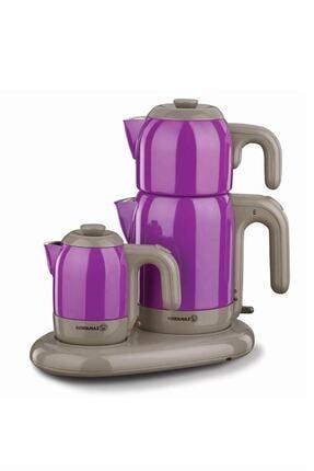 Arzum Çay Kahve Makinesi A353-07