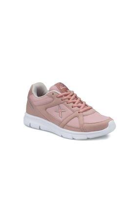 Kinetix Kalen Tx Pudra Kadın Günlük Spor Ayakkabı