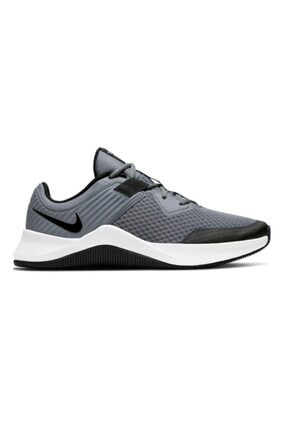 Nike Erkek Siyah Antrenman Ayakkabısı Cu3580-001