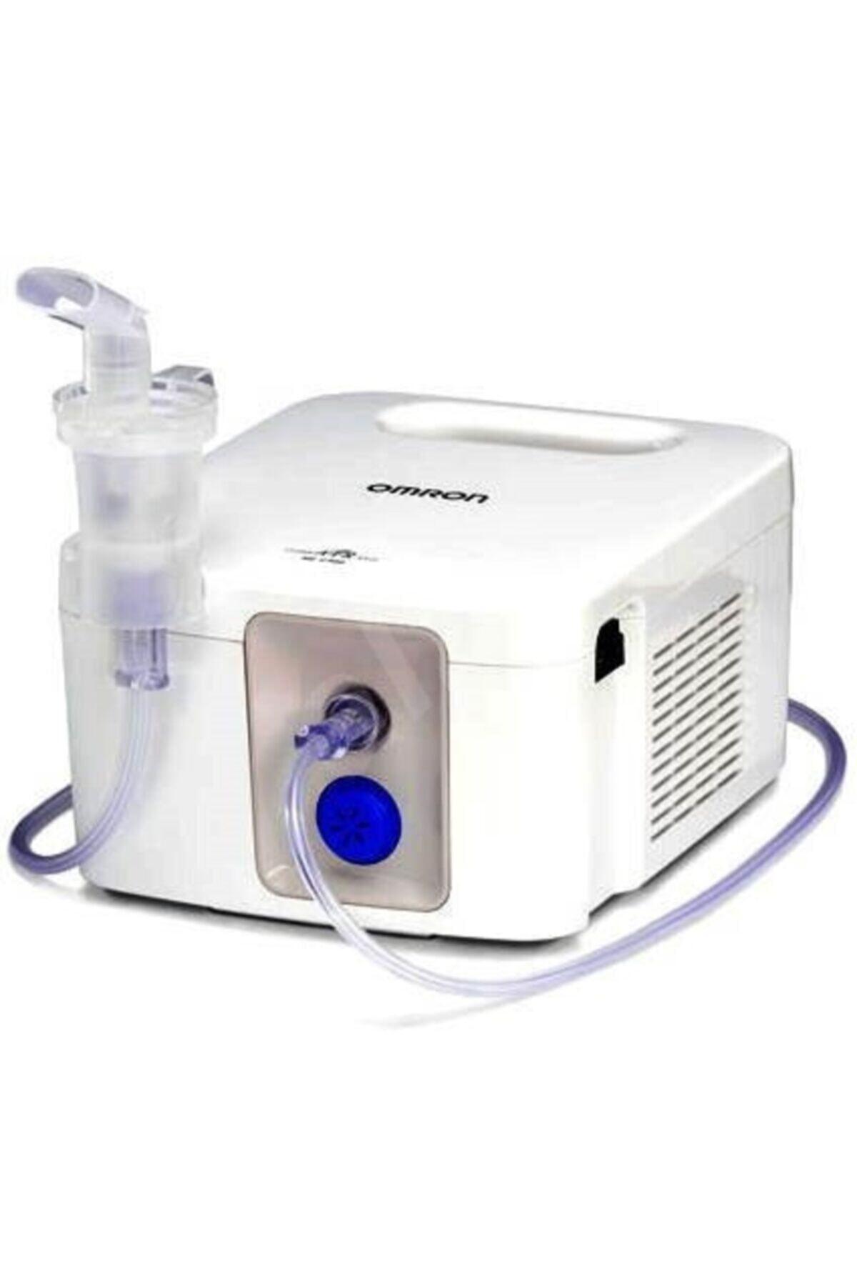 Omron C900 Hastane Tipi Kompresorlu Nebulizator 1