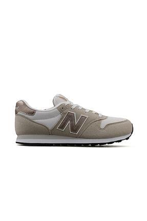 New Balance Kadın Günlük Ayakkabı Gw500bgs Krem