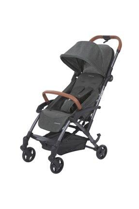 MAXİ-COSİ Maxi-Cosi Laika Bebek Arabası / Sparkling Grey