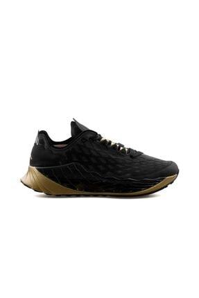 Nike Unısex Jordan Zoom Trunner Ultımate  Basketbol Ayakkabı Cj1495-007