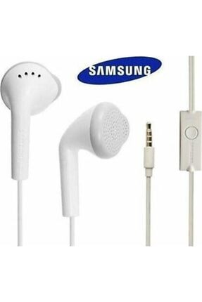 Samsung Ehs61 % Orjinal Galaxy Kablolu Kulak Içi Kulaklık
