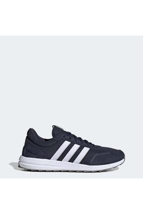 adidas Retrorunner Fv7033 Erkek Günlük Ayakkabı