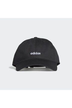 adidas Baseball Street Şapka