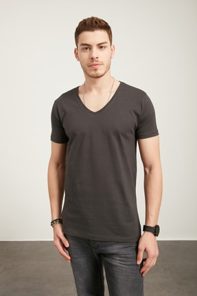 TENA MODA Erkek T-Shirt