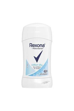 Rexona Fw St Cotton Dry Tr Ant 40 ml