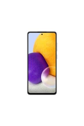 Samsung Galaxy A72 128GB Mavi Cep Telefonu (Samsung Türkiye Garantili)