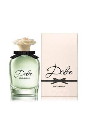Dolce Gabbana Dolce Edp 75 ml Kadın Parfüm 737052746937