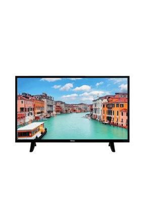 "Regal 39R653HC39"" / 99 Ekran Uydu Alıcılı HD Ready Smart LED TV"