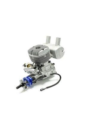 NGH Engıne - Gt35 2 Zamanlı Benzinli Motor