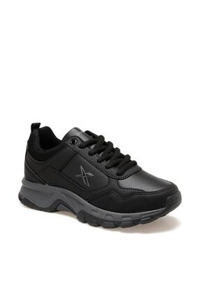 Kinetix FALKE 9PR Siyah Erkek Trekking Ayakkabı 100433372