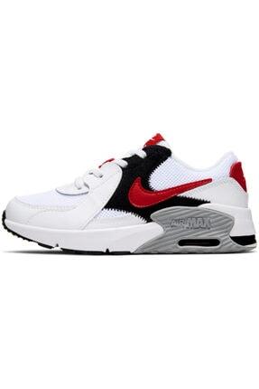 Nike Cd6892-105 Aır Max Excee Çocuk Yürüyüş Koşu