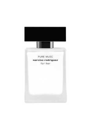 Narciso Rodriguez Pure Musc Edp 50 ml Kadın Parfüm 3423478504158